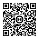 HECH微信公众号
